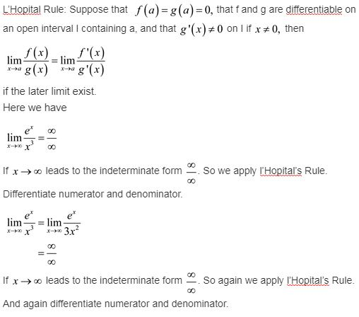 calculus-graphical-numerical-algebraic-edition-answers-ch-8-sequences-lhopitals-rule-improper-integrals-ex-8-3-2qr