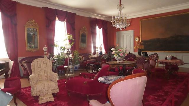 Nynäs Manor (4)