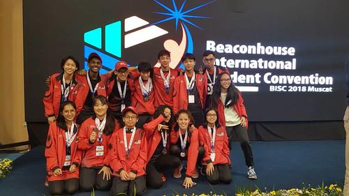 Medal winners_MY