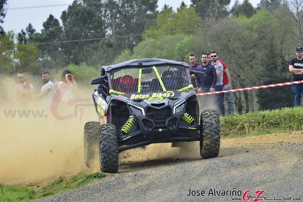 Rallymix_Touro_JoseAlvarinho_18_0018