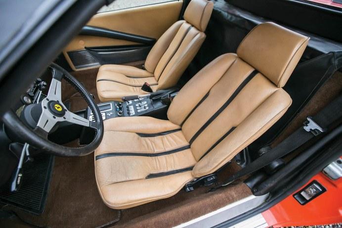 1978-Ferrari-308-GTS_3