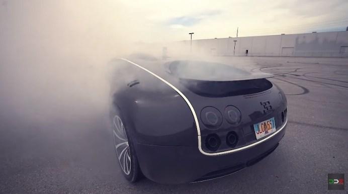 veyron3