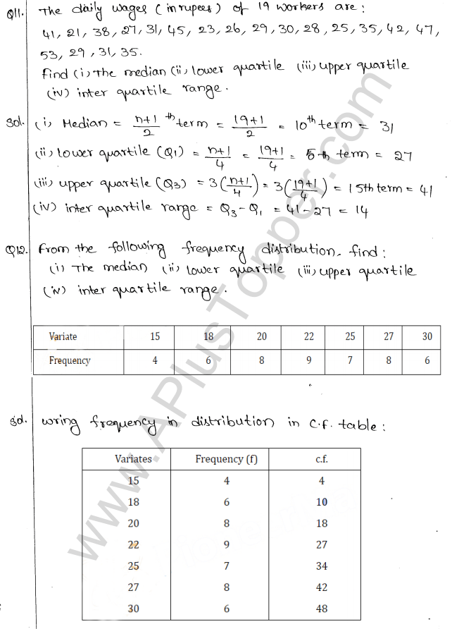 ml-aggarwal-icse-solutions-for-class-10-maths-chapter-23-measures-of-central-tendency-32