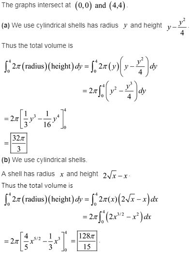 calculus-graphical-numerical-algebraic-edition-answers-ch-7-applications-definite-integrals-ex-7-5-21re1