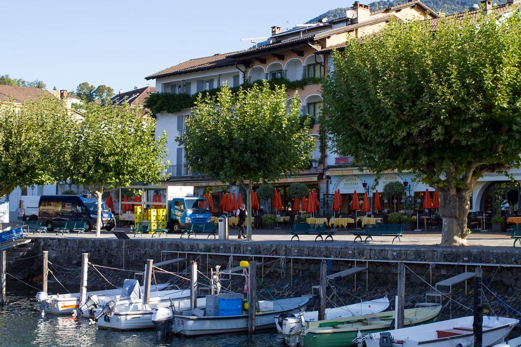 Ascona 15092017-_MG_4619-yuukoma