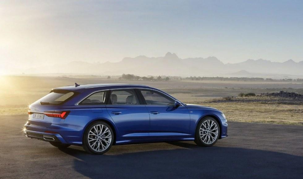 Audi-A6-Avant4