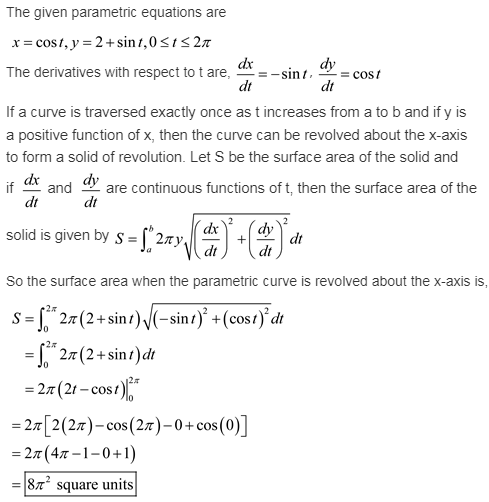 calculus-graphical-numerical-algebraic-edition-answers-ch-10-parametric-vector-polar-functions-exercise-10-1-57e