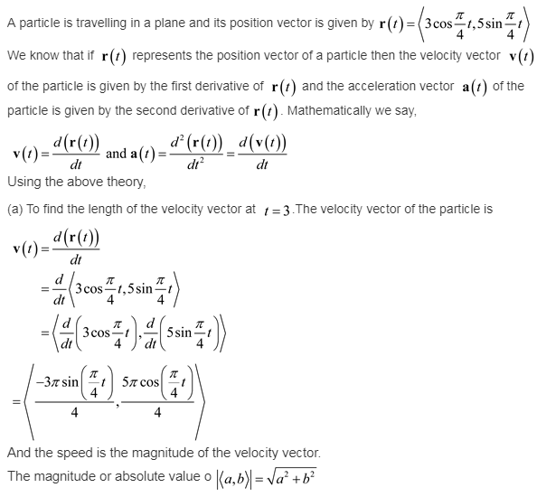 calculus-graphical-numerical-algebraic-edition-answers-ch-10-parametric-vector-polar-functions-ex-10-3-47re