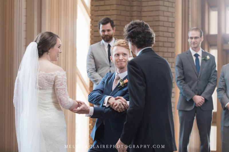 marty_leonard_chapel_wedding_0044