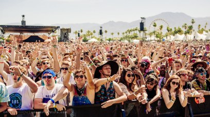 Coachella-2015-CA-19-of-75