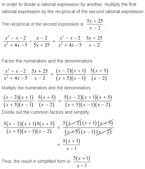 larson-algebra-2-solutions-chapter-8-exponential-logarithmic-functions-exercise-8-4-41e