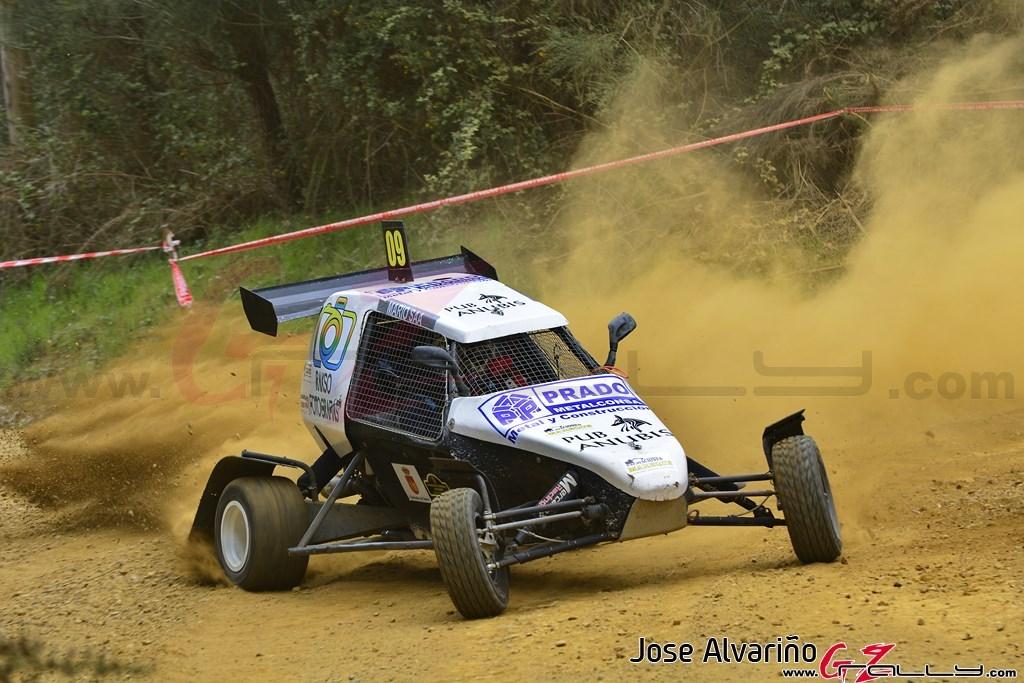 Rallymix_Touro_JoseAlvarinho_18_0044