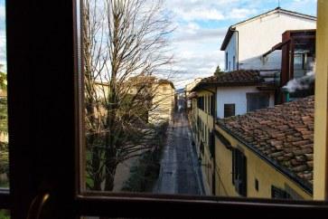 Lust-4-Life lustforlife travel blog reiseblog florenz florence firenze (15)