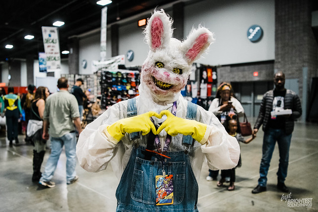 Awesome Con 2018-37