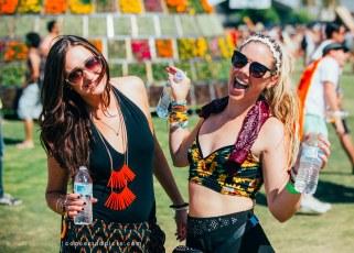 Coachella-Day-1-42-of-132