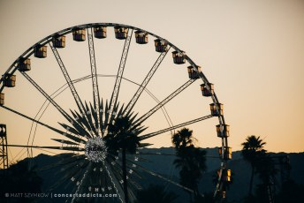 Coachella-Day-1-96-of-132