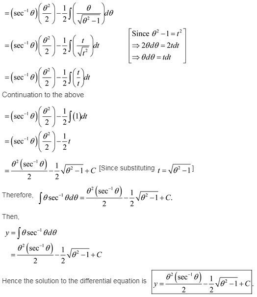calculus-graphical-numerical-algebraic-edition-applications-differential-equations-mathematical-modeling-ex-6-3-31e1