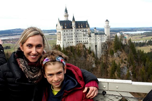 Imprescindibles de Baviera