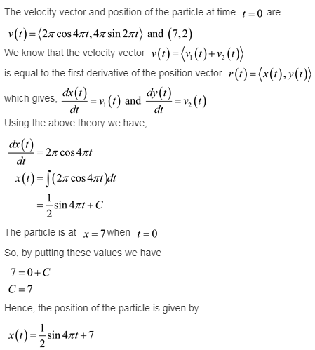 calculus-graphical-numerical-algebraic-edition-answers-ch-10-parametric-vector-polar-functions-exercise-10-2-42e