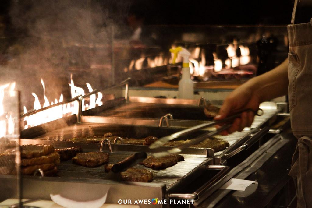 oap-cru-steakhouse-2216