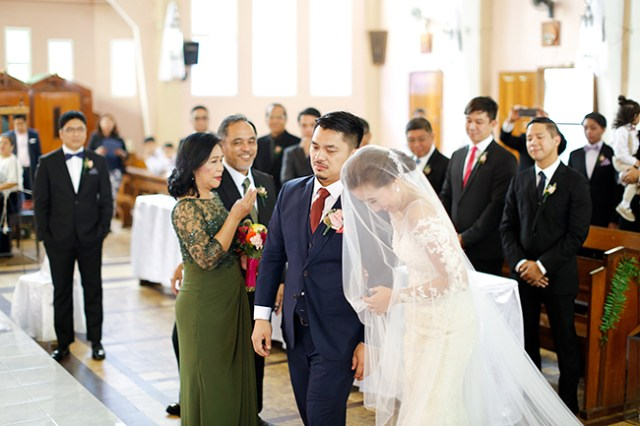 lt & regine wedding_1 (30)