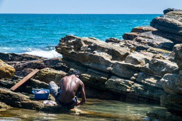 lust-4-life travel blog Sri Lanka-9