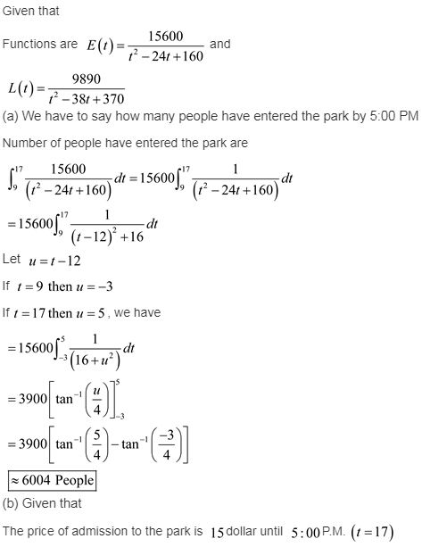 calculus-graphical-numerical-algebraic-edition-answers-ch-7-applications-definite-integrals-ex-7-5-55re