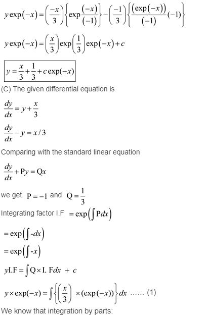calculus-graphical-numerical-algebraic-edition-applications-differential-equations-mathematical-modeling-ex-6-3-1qq3