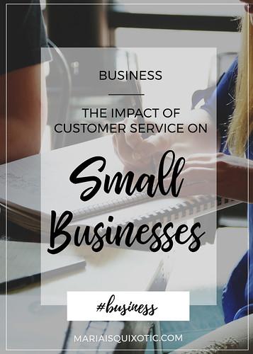 pinterest_business1