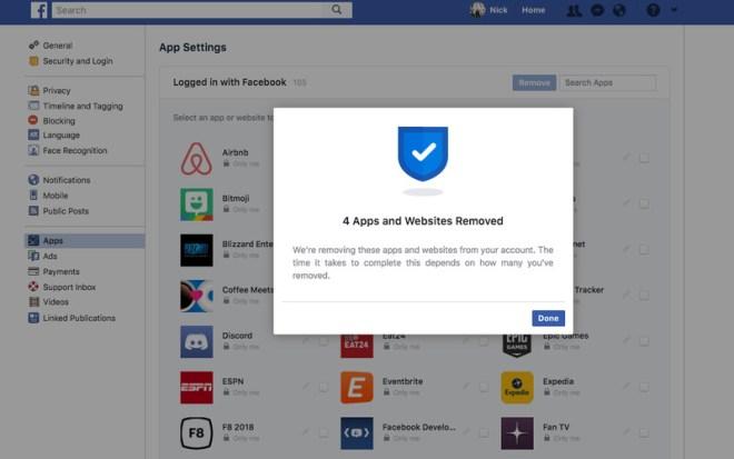 facebook_screenshot8