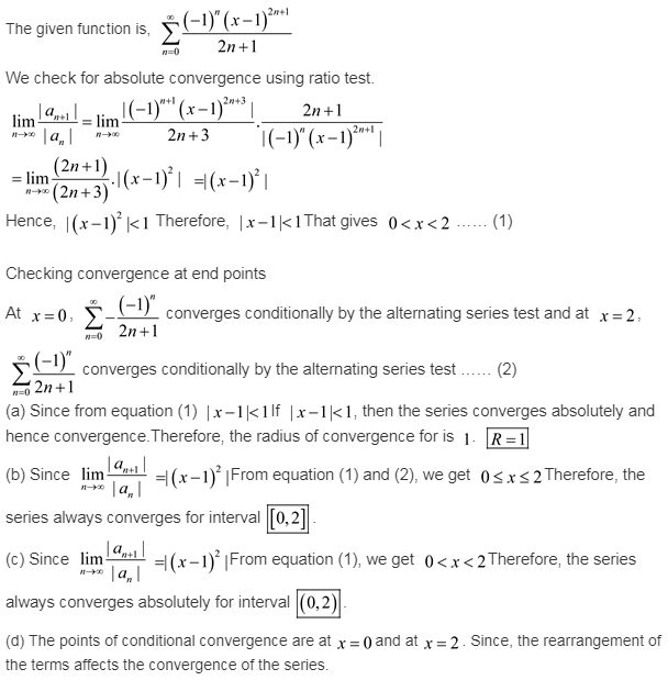 calculus-graphical-numerical-algebraic-edition-answers-ch-9-infinite-series-ex-9-5-12re