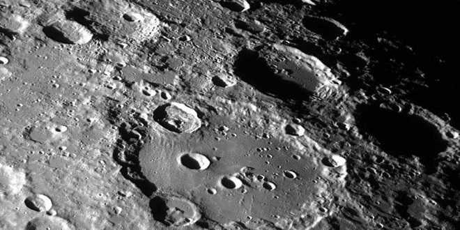 cratère_lune_identification_plus_précise_2018