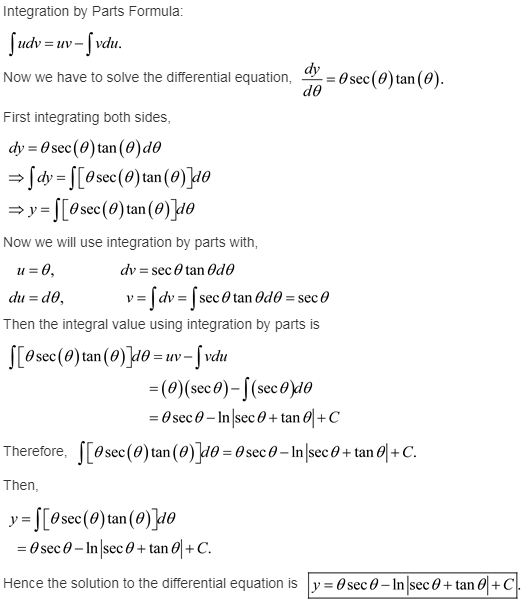 calculus-graphical-numerical-algebraic-edition-applications-differential-equations-mathematical-modeling-ex-6-3-32e