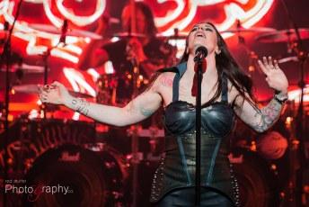 Nightwish (16 of 28)