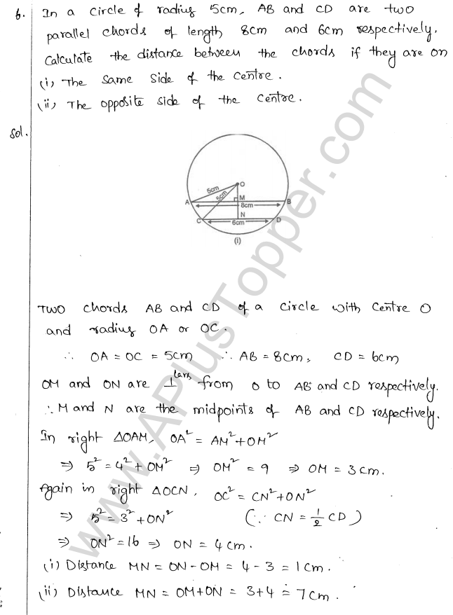 ml-aggarwal-icse-solutions-for-class-10-maths-chapter-16-circles-5