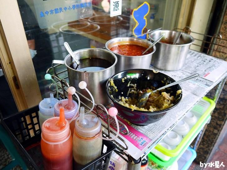 40305270415 5c28945e5e b - 陳師傅牛肉麵大王│台中工業區超人氣牛肉麵店,小菜也很厲害