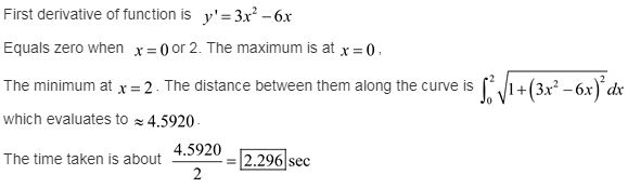 calculus-graphical-numerical-algebraic-edition-answers-ch-7-applications-definite-integrals-ex-7-5-29re1