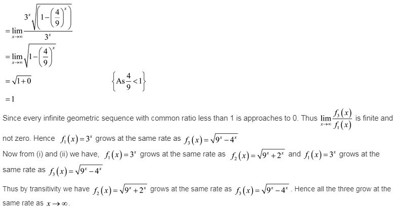 calculus-graphical-numerical-algebraic-edition-answers-ch-8-sequences-lhopitals-rule-improper-integrals-ex-8-3-33e2