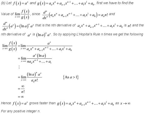 calculus-graphical-numerical-algebraic-edition-answers-ch-8-sequences-lhopitals-rule-improper-integrals-ex-8-3-40e1