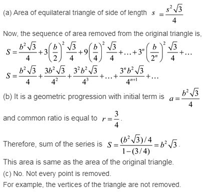 calculus-graphical-numerical-algebraic-edition-answers-ch-9-infinite-series-ex-9-5-68re