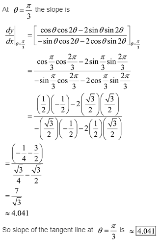 calculus-graphical-numerical-algebraic-edition-answers-ch-10-parametric-vector-polar-functions-ex-10-3-21re1