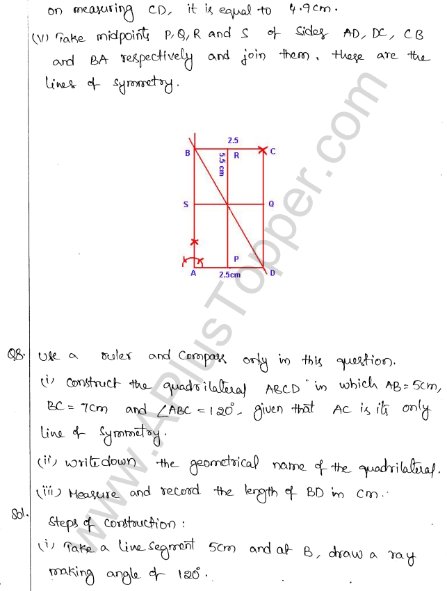 ml-aggarwal-icse-solutions-for-class-10-maths-chapter-13-symmetry-6