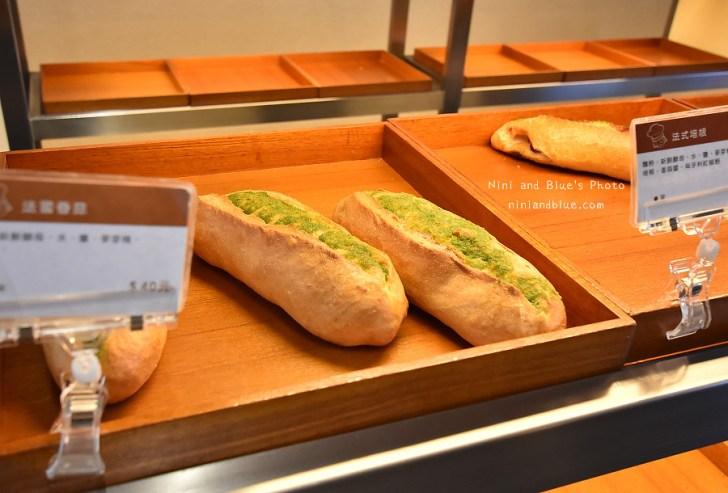 40264866575 7f6d5c367e b - 瑪利MAMA 麵包,台中愛心庇護商店,除了麵包和輕食,還有超大杯咖啡