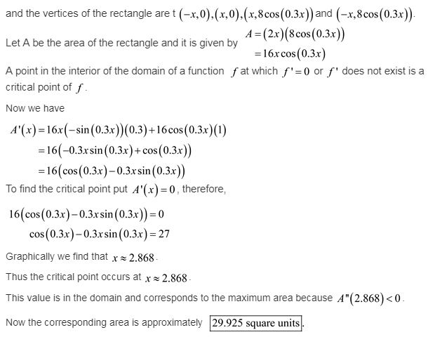 calculus-graphical-numerical-algebraic-edition-answers-ch-4-applications-derivatives-ex-4-6-52re1