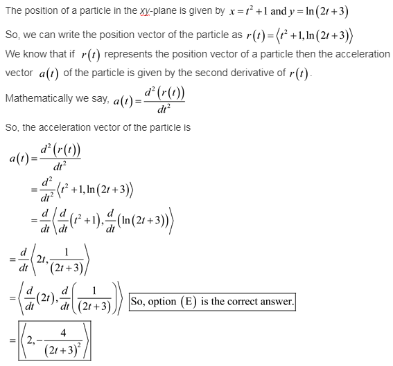calculus-graphical-numerical-algebraic-edition-answers-ch-10-parametric-vector-polar-functions-exercise-10-2-53e