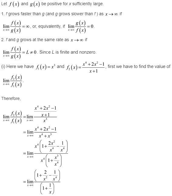calculus-graphical-numerical-algebraic-edition-answers-ch-8-sequences-lhopitals-rule-improper-integrals-ex-8-3-34e