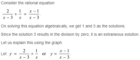 larson-algebra-2-solutions-chapter-8-exponential-logarithmic-functions-exercise-8-6-3e
