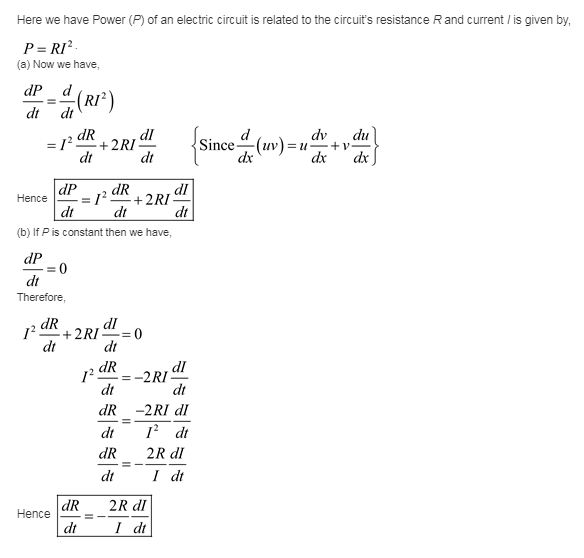 calculus-graphical-numerical-algebraic-edition-answers-ch-4-applications-derivatives-ex-4-6-4e