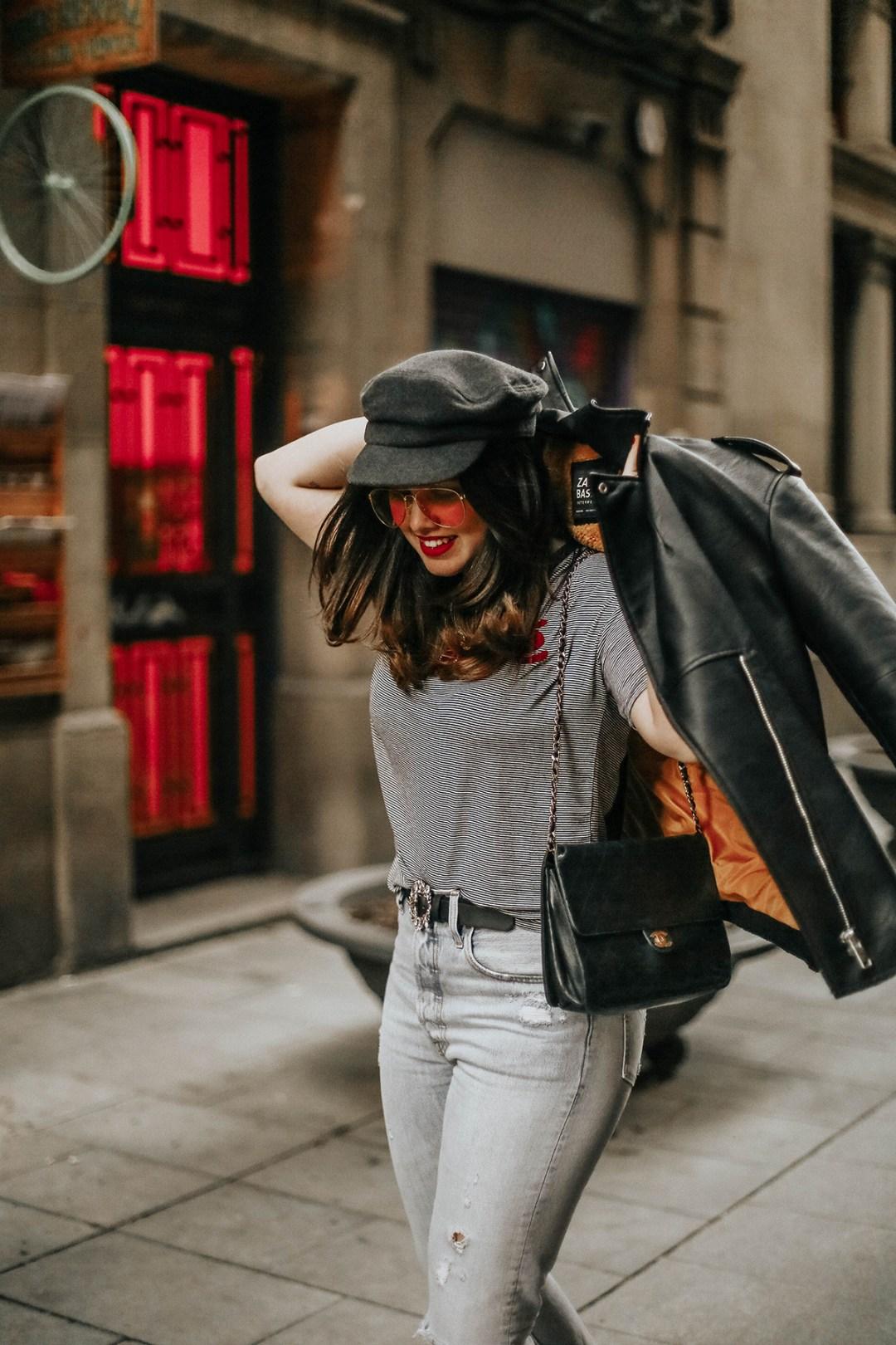 amazon-fashion-find-shirt-levis-skinny-501-streetstyle2
