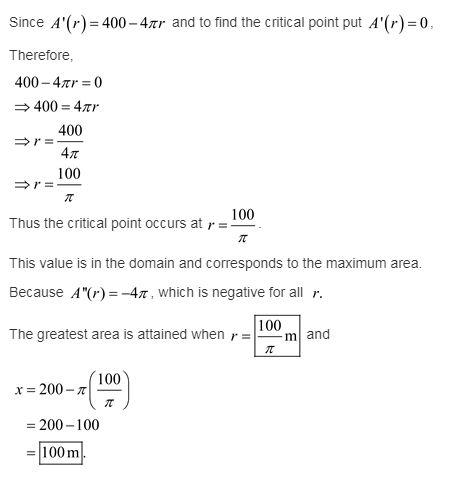 calculus-graphical-numerical-algebraic-edition-answers-ch-4-applications-derivatives-ex-4-6-54re1
